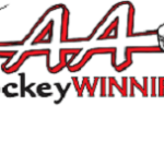 AA Hockey